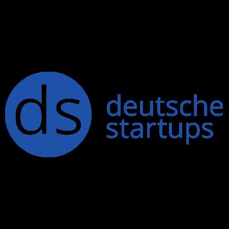 Deutsche Startups (Podcast)