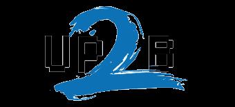 Up2B-Logo