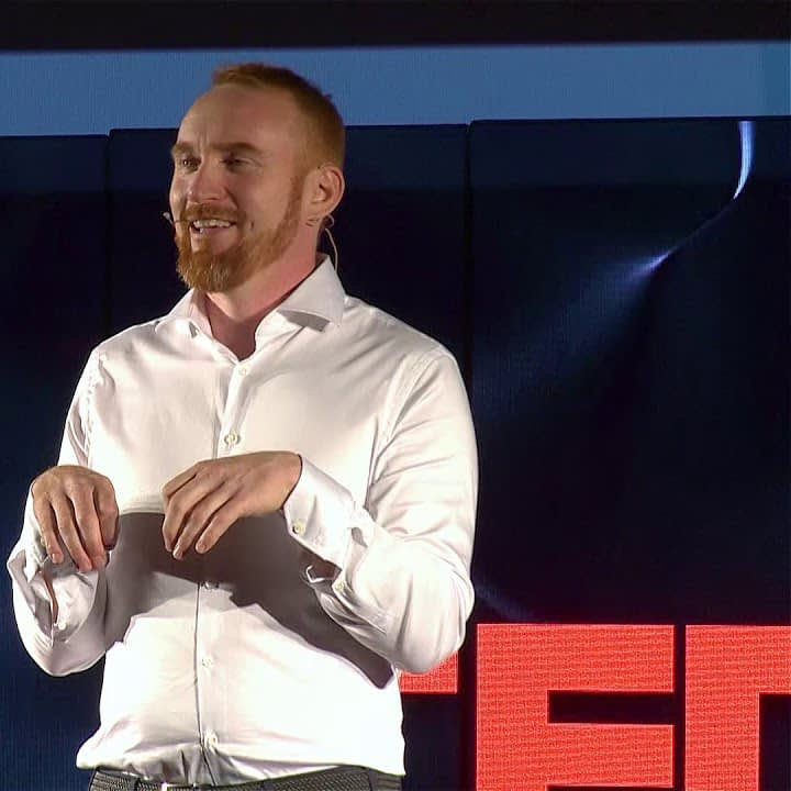 The 110 techniques of communication and public speaking, David JP Phillips (Video)
