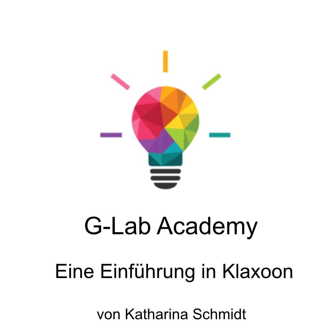 Tools für die digitale Entrepreneurship-Lehre: Eine Einführung in Klaxoon