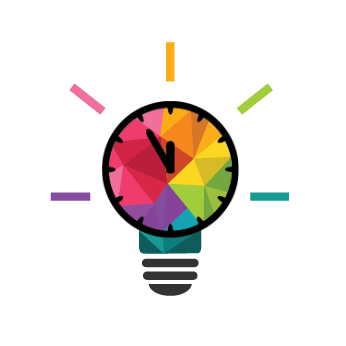 5 Fehler die ich bei meinem ersten StartUp gemacht habe –  Rostyslav Kosyura