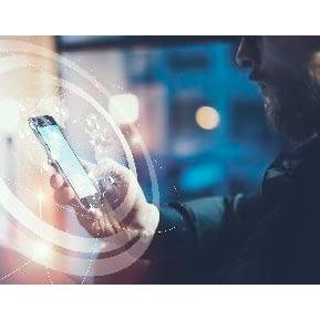Managing Disruptive Change (Onlinekurs)