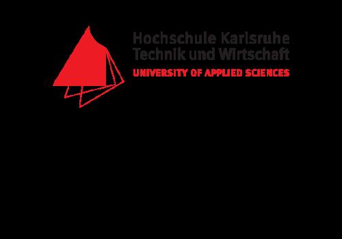 Gründungsförderung an der Hochschule Karlsruhe