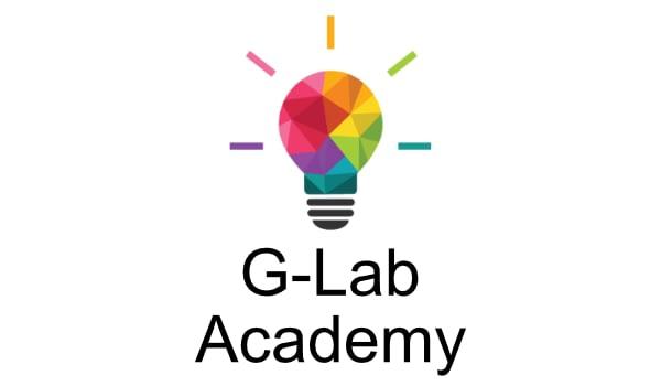g-lab-academy