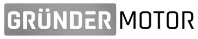 Gründermotor_Logo