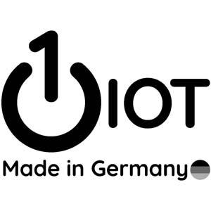 oneiot-logo-black_3
