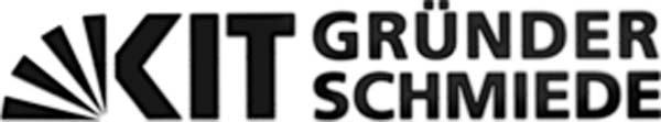 logo-gruenderschmiede