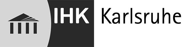 ihk_karlsruhe_logo
