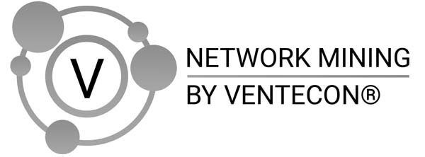 logo-VENTECON-colors-small-format2-schwarz