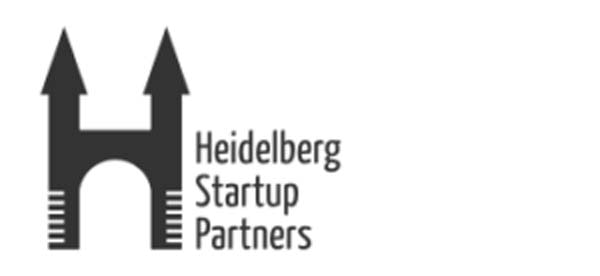 Logo-Heidelberg-Startup-Partners-300x138